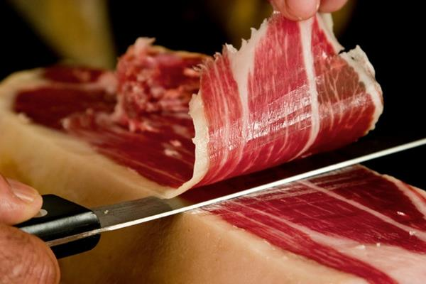 jamon-02 (Copy)
