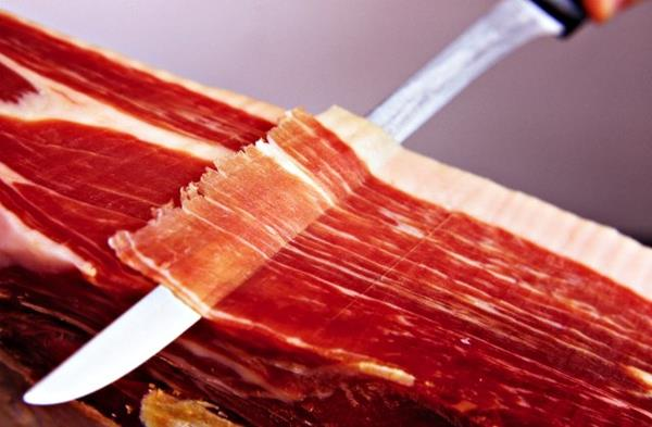 jamon1 (Copy)